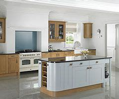 Kitchen Design John Lewis by County Collection Fitted Kitchens