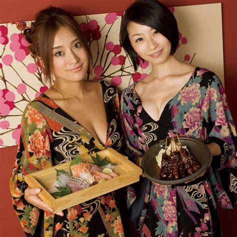 girls of elegance blog blog by girls of elegance ltd wedding ぐるなび nagoya dining sayuri 金山店 金山 東別院 郷土料理