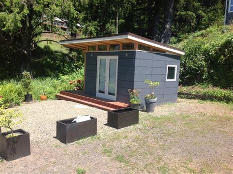 modern shed cottage kit prefab cottage kit pre fab
