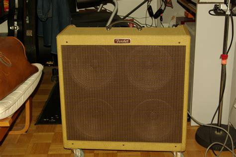 Fender Blues Deville 410 Reissue Image 1813377