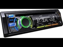 Image result for JVC Car Audio