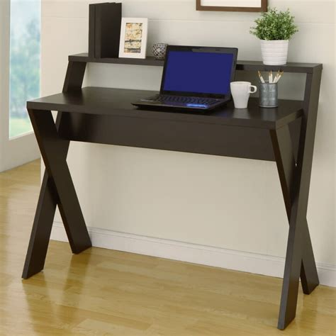 Types Of Desks | 15 different types of desks ultimate desk buying guide