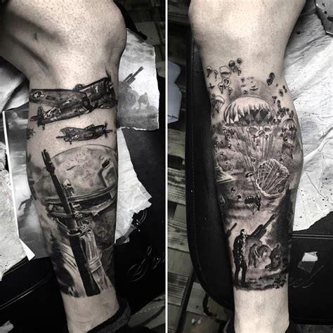war tattoo agius certified artist