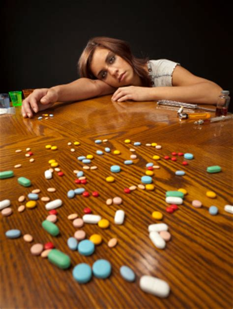 Can Cannibis Help Detox From Oxycontin by Withdrawal Oxycodone Org