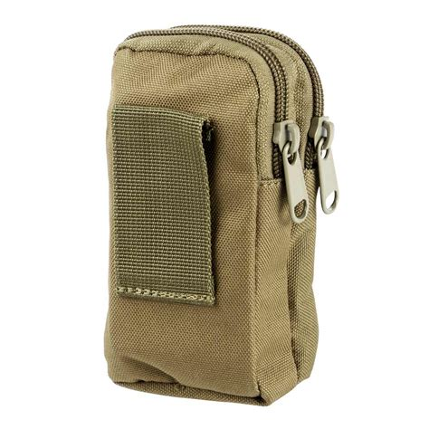 Pouch Bag Mini tactical molle pouch waist pack bag waist pack phone pocket mini ebay