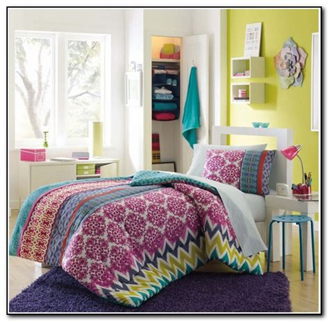 twin extra long bedding sets beds home design ideas extra long twin bed with trundle beds home design