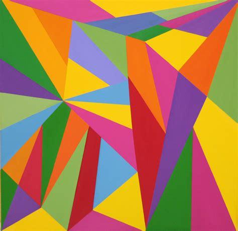 imagenes geometricas artisticas valvanera torroba jos 233 luis birigay