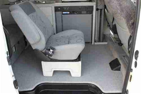sell   volkswagen eurovan winnebago van camper  year warranty  bakersfield
