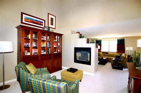 interior decorator boulder interior designers boulder co home plan