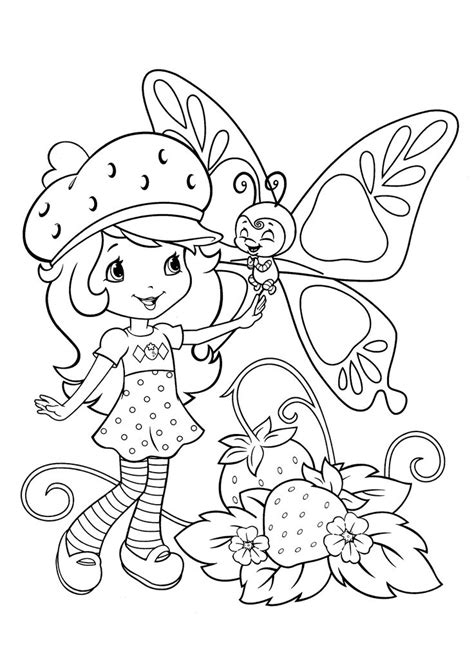 disney butterfly coloring pages 17 best images about coloring on pinterest frozen