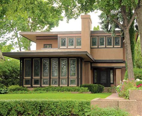famous houses an architectural tour of minneapolis st paul old house online old house online