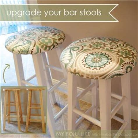 Can Tums Make Your Stool by Upholstered Stool Tutorial Ottoman And Stools Tip Junkie