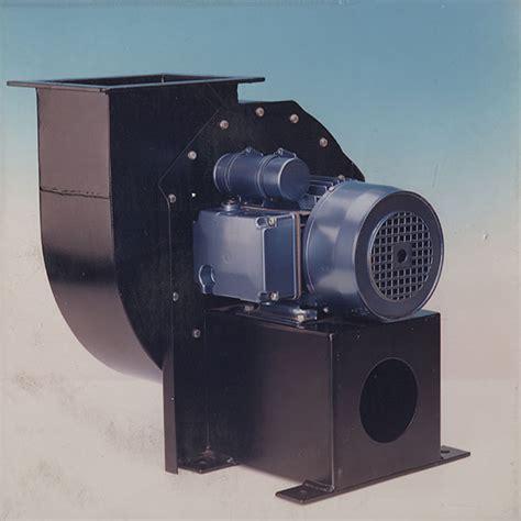 forward curved centrifugal fan fans forward curved centrifugal fans