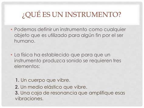 descargas resoluciones ministeriales por instrumento el instrumento vocal ppt descargar