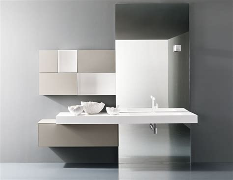 Modern Italian Bathroom Vanities Crowdbuild For Modern Italian Bathroom Vanities