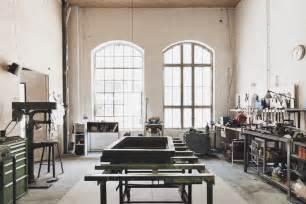 Commune Design timeless furniture design by atelier hau 223 mann ignant com