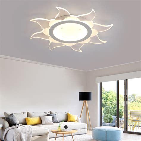 ceiling light installation ceiling light installation replacing an flush mount