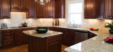 Kitchen Photo Ideas by Kitchen Remodeling Ideas United National Contractors