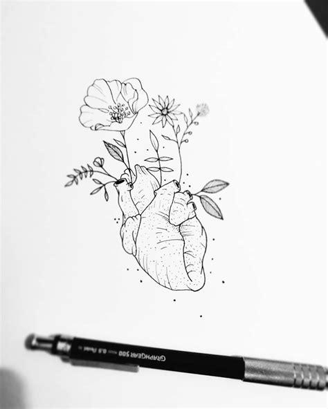 Encontre o tatuador e a inspiração perfeita para fazer sua