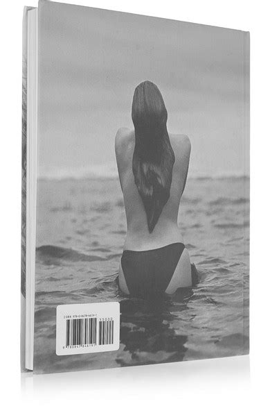 becoming cindy crawford 0847846199 rizzoli becoming by cindy crawford hardcover book net a porter com