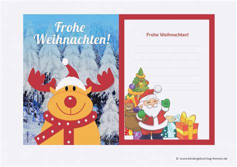fensterbilder zu weihnachten selber machen weihnachts fensterdeko selber machen william dresden