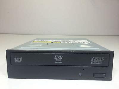 Dvdrw Multi Lg hitachi lg gh10n sata 16x multi recorder dvd r dl dvd rw
