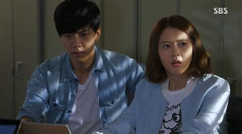 dramafire you re all surrounded episode you re all surrounded episode 19 recap it s almost over