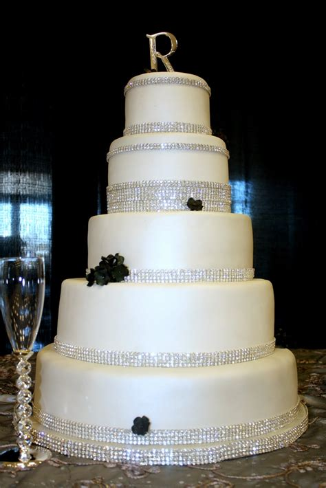 Wedding Cakes Macon Ga by Cakes By La Meeka Ne Yo Baby Shower Cake And Last Of The