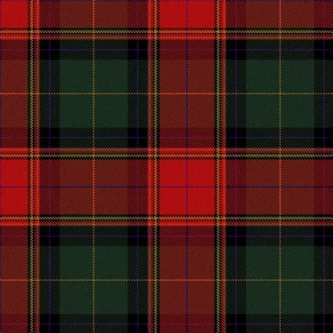 tartan designer furman red tartan scotweb tartan designer