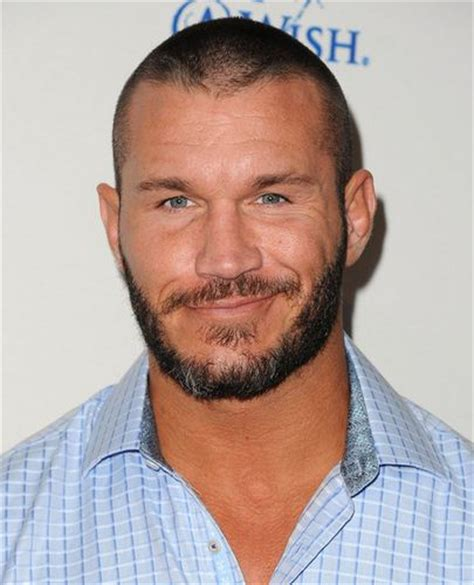 randy orton haircut 30 best mens popular facial hair beard styles pictures in