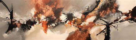 Artiste Peintre Rennes artiste peintre rennes aprs une formation classique