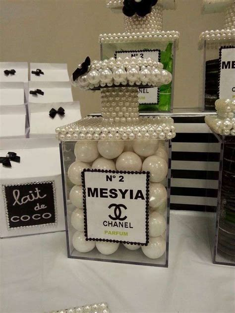 baby shower decor ideas for tables – baby shower decorations for tables Archives   Decorating Of Party