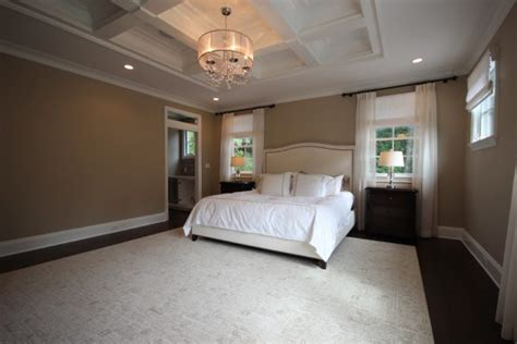 bedroom design essex bedroom decorating and designs by michelle winick design