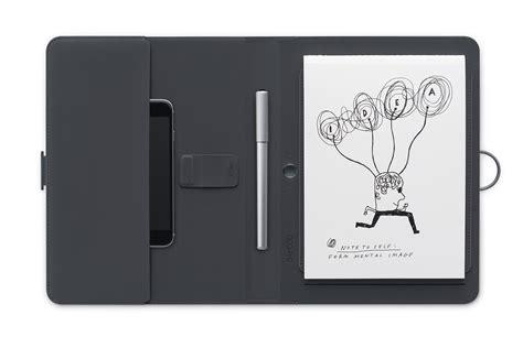 sketchbook wacom review wacom bamboo spark wired