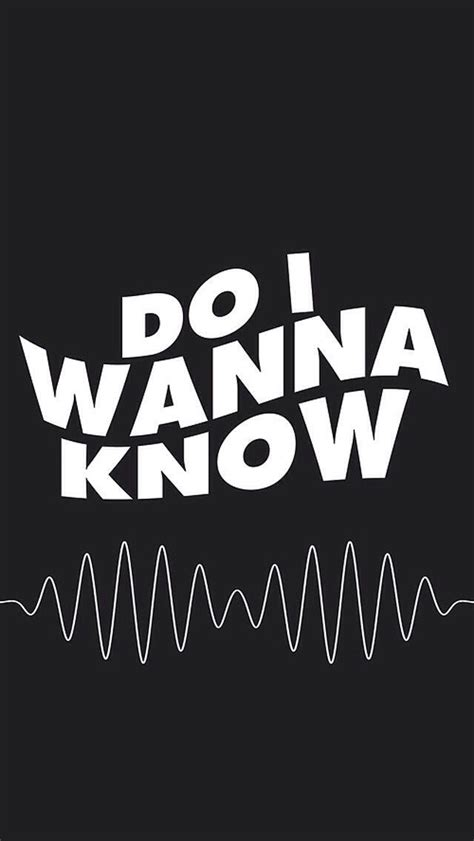 Arctic Monkeys Iphone 5 arctic monkeys iphone 5 wallpaper iphone 6 wallpapers