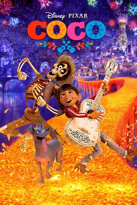 coco download movie download coco 2017 hd 720p full movie for free watch