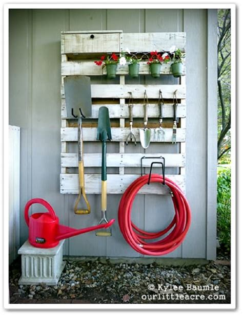 top 10 best diy ideas for well organized mudroom top top 10 best ideas for well organized home top inspired