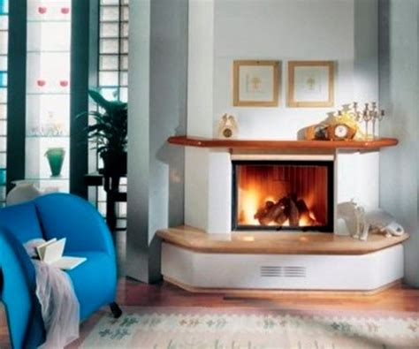 corner fireplace designs with tv above to build your own corner fireplace mantels the clayton
