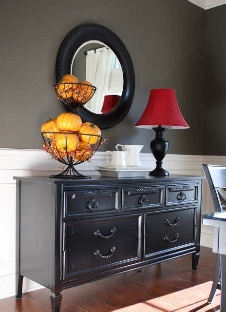 pottery barn type furniture 25 best ideas about pottery barn furniture on