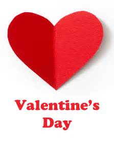 valentine primarygames play free games