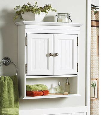country style bathroom wall cabinets white cottage style bathroom wall cabinet storage shelf