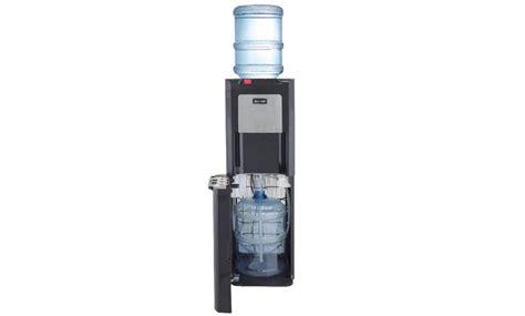 Daftar Dispenser Sharp Swd 199 daftar harga produk dispenser merk sharp terbaru