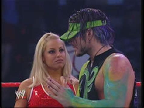 trish stratus jeff hardy jeff hardy and trish stratus images jeff hardy and trish