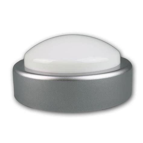 beleuchtung schrank led schrankleuchte schrank beleuchtung batteriebetrieb