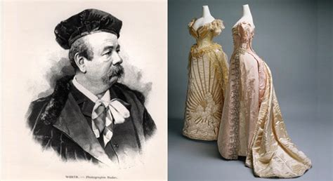 the house of worth the birth of haute couture books charles frederick worth history of haute couture