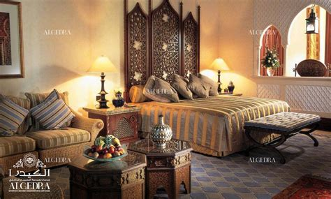 Indian Home Interior Design Blogs by Indian Style In Interior Design By Algedra