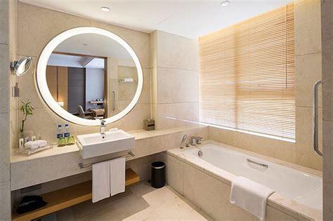 bathroom lighting guidelines 31 wonderful bathroom lighting guidelines eyagci com