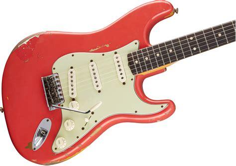 fenstermaße limited edition gary stratocaster 174 stratocaster