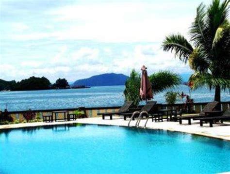 Kamar Hotel Swiss Bell Jayapura swiss belhotel papua jayapura indonesia review hotel