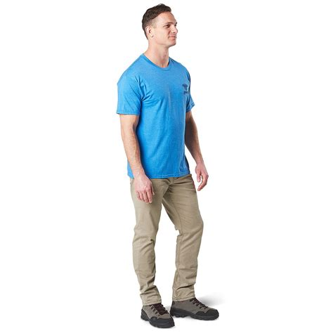 T Shirt 5 11 5 11 t shirt patriot royal kotte zeller